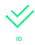 Validity Platform – Formerly Radium Core Logo