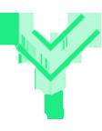 Validity Platform – Formerly Radium Core Logo